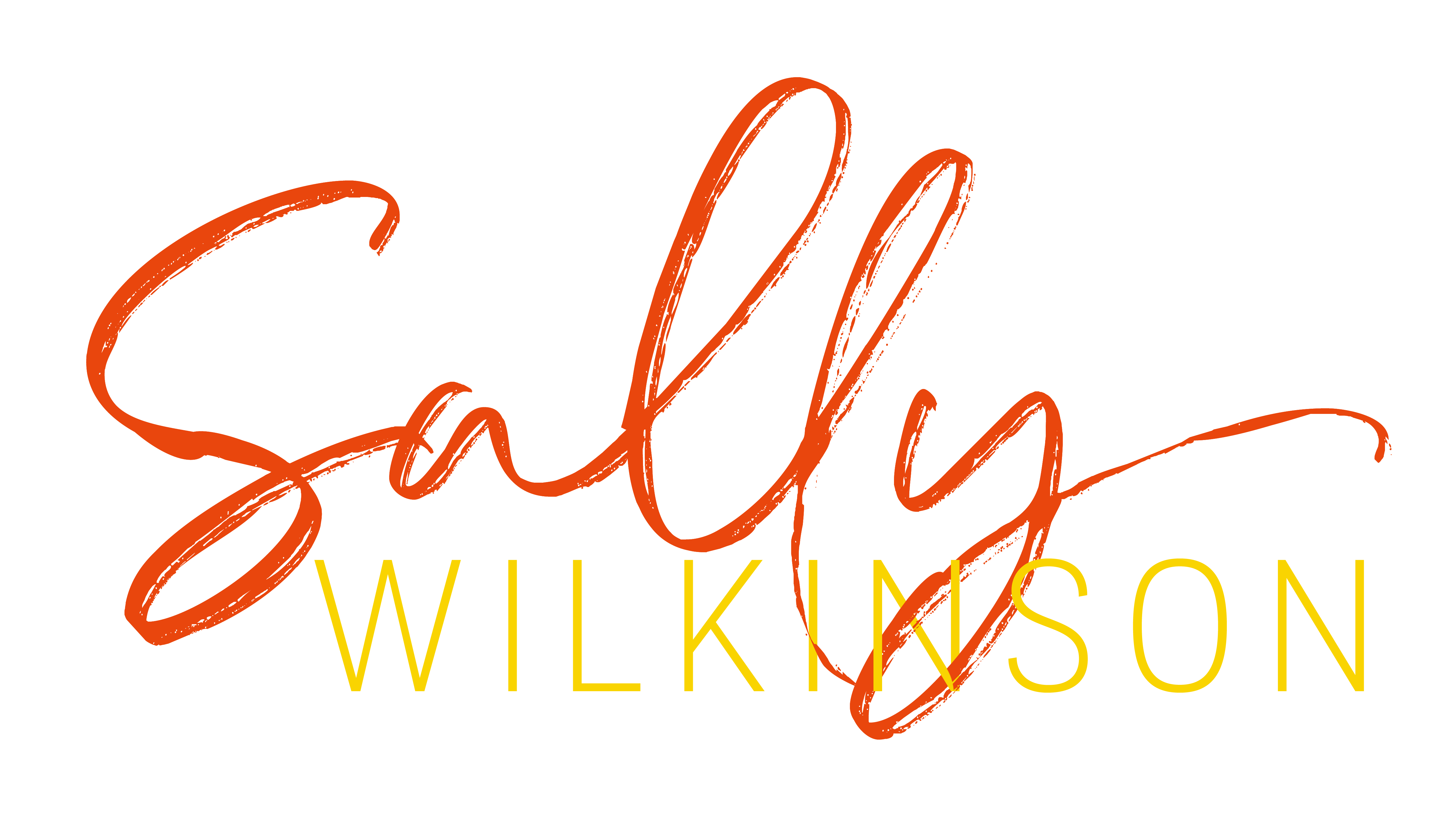The Sally Wilkinson Tribe